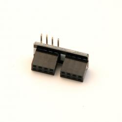 I2C Port Splitter
