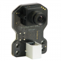 Vision Subsystem - Camera for NXT or EV3 (NXTCam-v4)