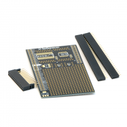 Pi Prototyping Kit