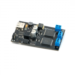 SmartDrive High Current Motor Controller