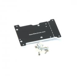 SmartUPS Mounting Kit