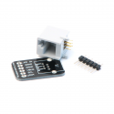 Breadboard Connector Kit for NXT or EV3