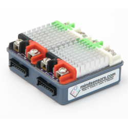 SD540B Motor Controller for FRC (bank of 2)