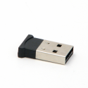 Bluetooth USB Module