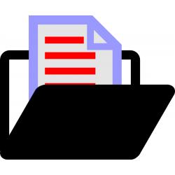 PiStorms Frame CAD files