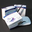 PiStorms-v2 Classroom Kit