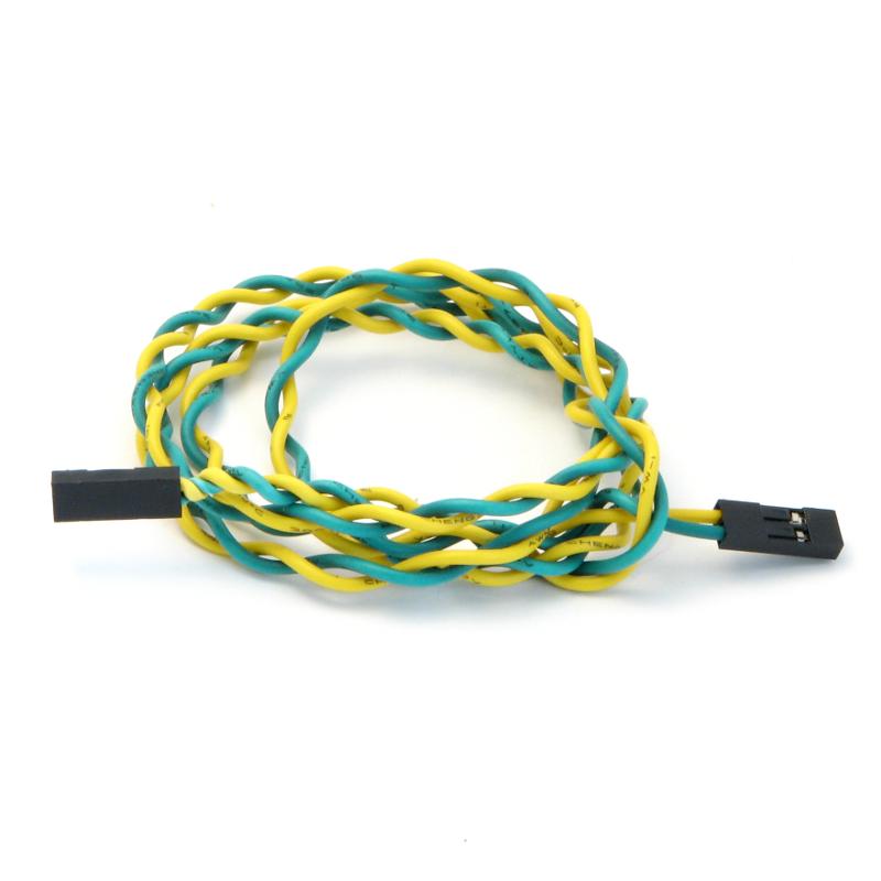 Can Cable Mindsensors Com