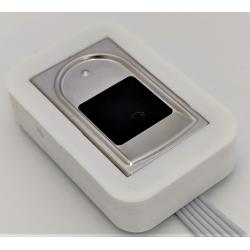 Fingerprint Sensor for NXT and EV3