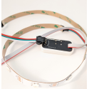 EV3Lights V2 - RGB LED Strip Controller for EV3 or NXT