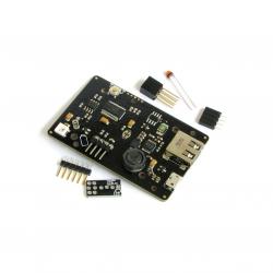 SmartUPS Hacker's Kit