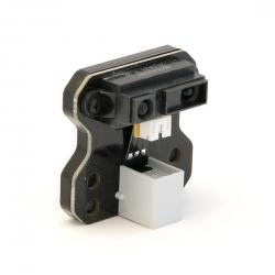 High Precision Medium Range Infrared distance sensor for NXT or EV3