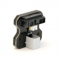 High Precision Medium Range Infrared distance sensor for NXT or EV3