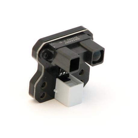 High Precision Long Range Infrared distance sensor for NXT or EV3