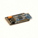 Bluetooth 4.0 Console Adapter for BeagleBone Black