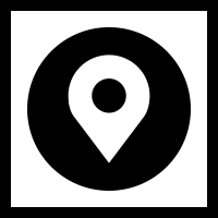 map-marker-alt