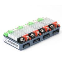 SD540B Motor Controller