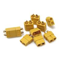 XT60 Connectors