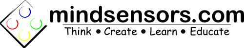 mindsensors.com